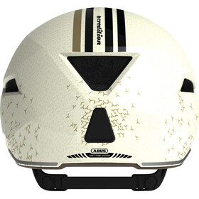 ABUS Yadd-I #credition Helmet gold digger